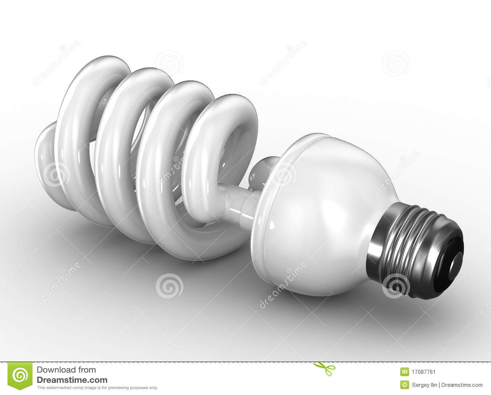 белизна шарика предпосылки энергосберегающая