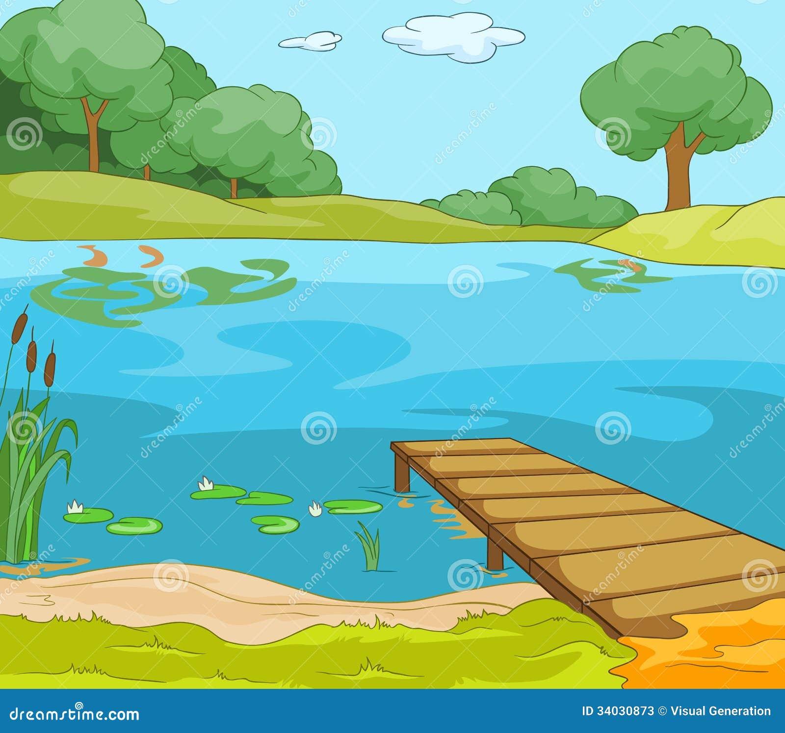 любить клипарт очистка реки рисованная Менегетти Психология лидера
