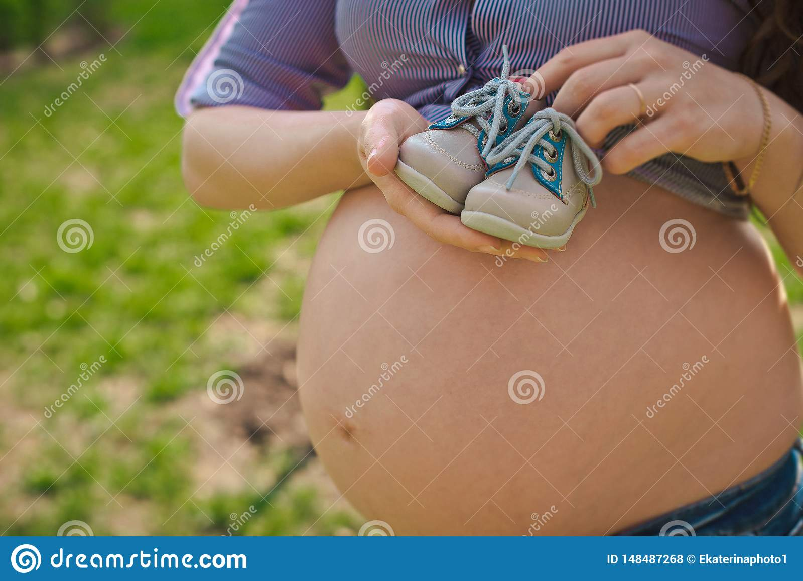 Беременная беременная женщина девушки