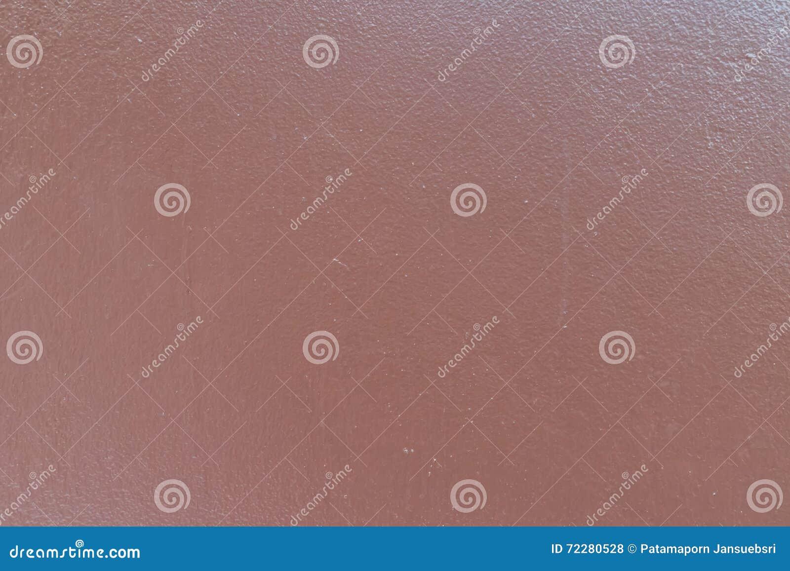 Download Бетонная стена Брайна стоковое фото. изображение насчитывающей поверхность - 72280528