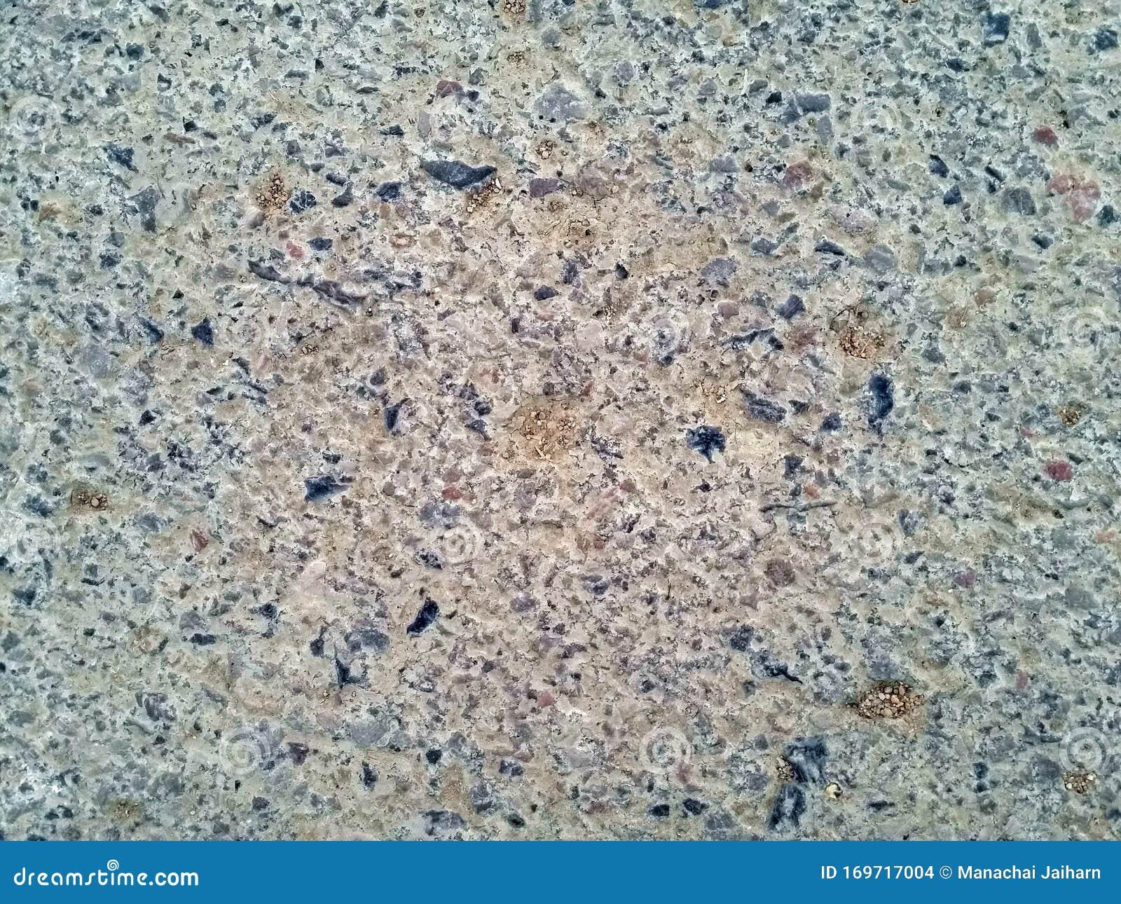 Как взорвать бетон сухой бетон м400 купить в спб