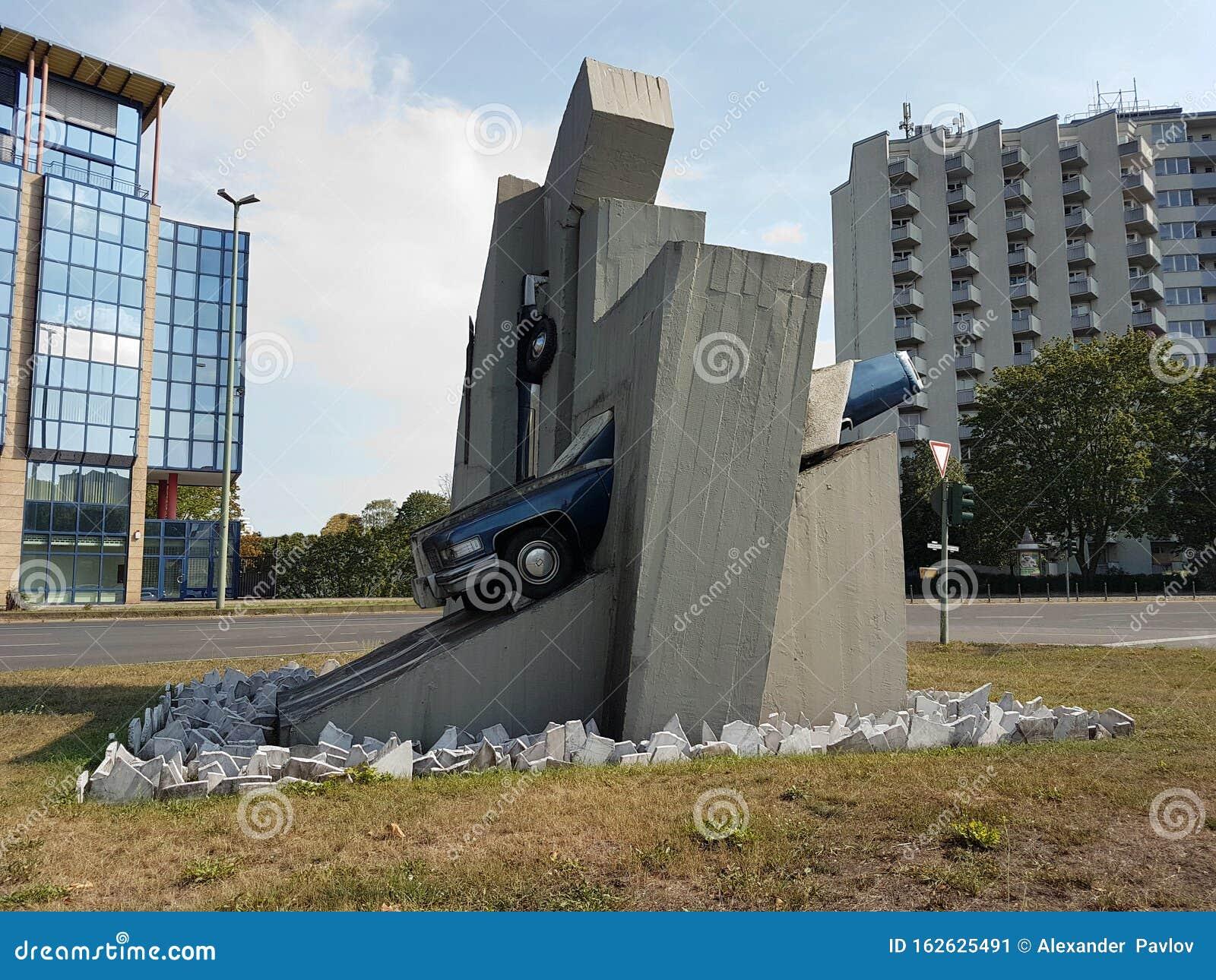 Бетон ам раствор кладочный тяжелый цементный м 100