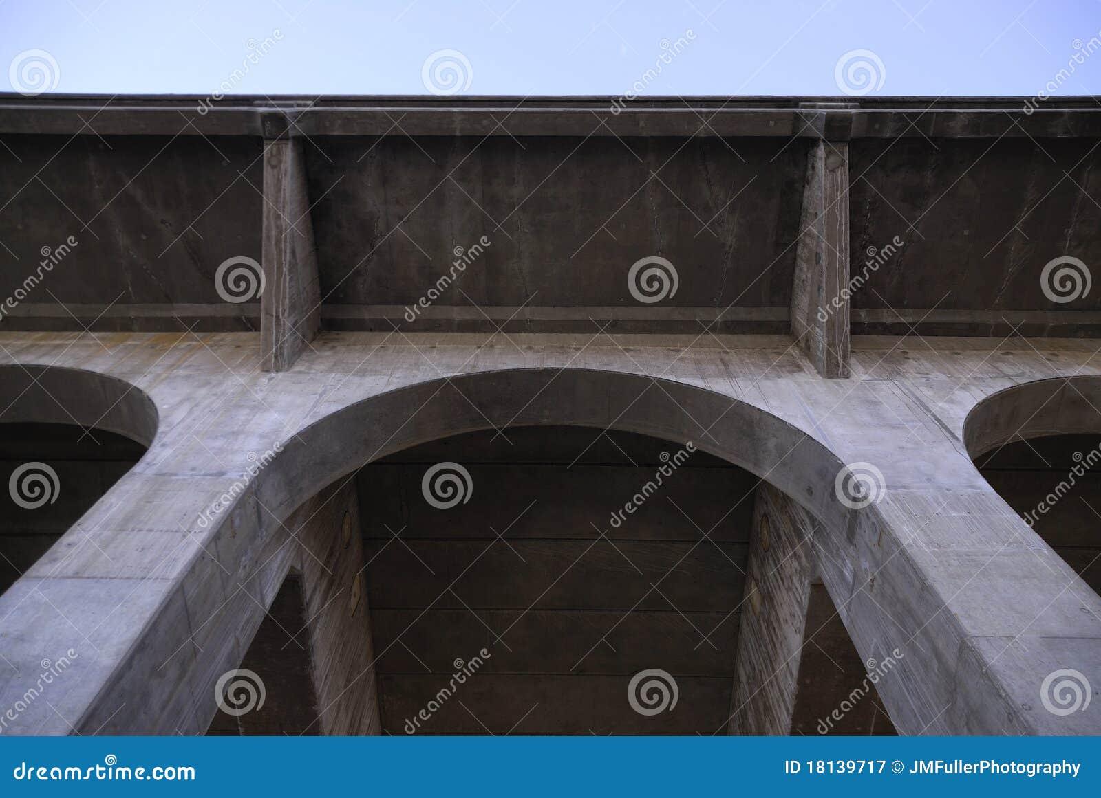 Бетон свод какой образец является стандартным для определения марки строительного раствора