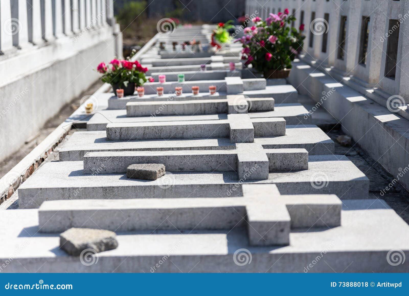 Сверх бетон месть бетоном