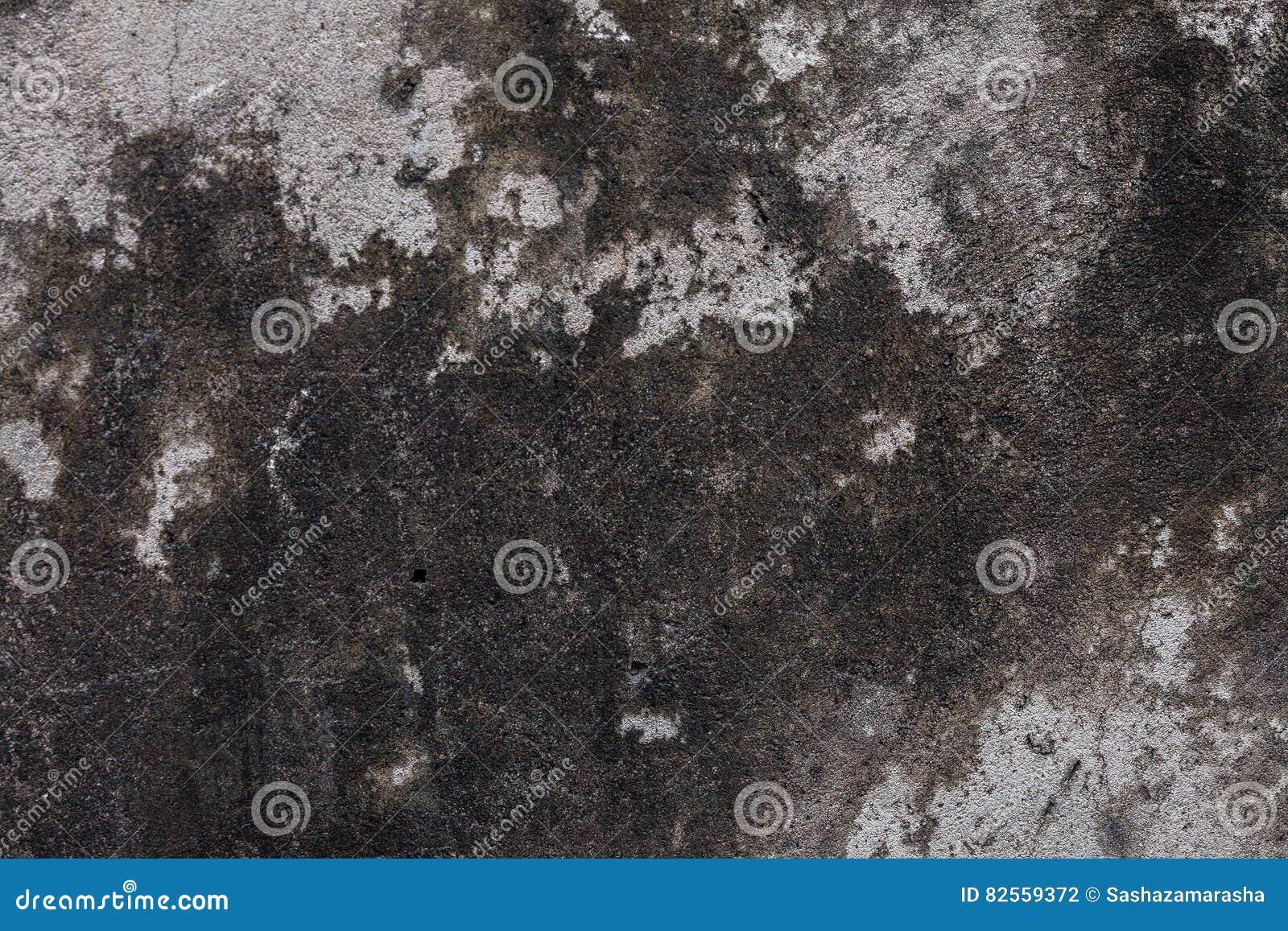 Бетон зернистый дюбель по бетону
