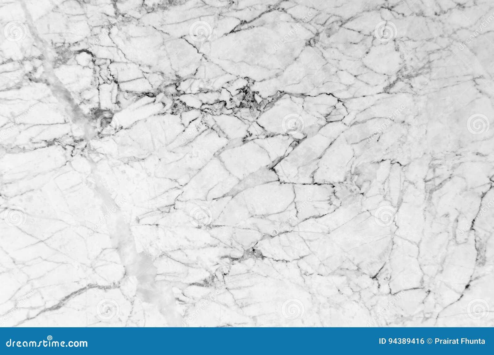 Белая мраморная текстура при серии смелейший сравнивать veining