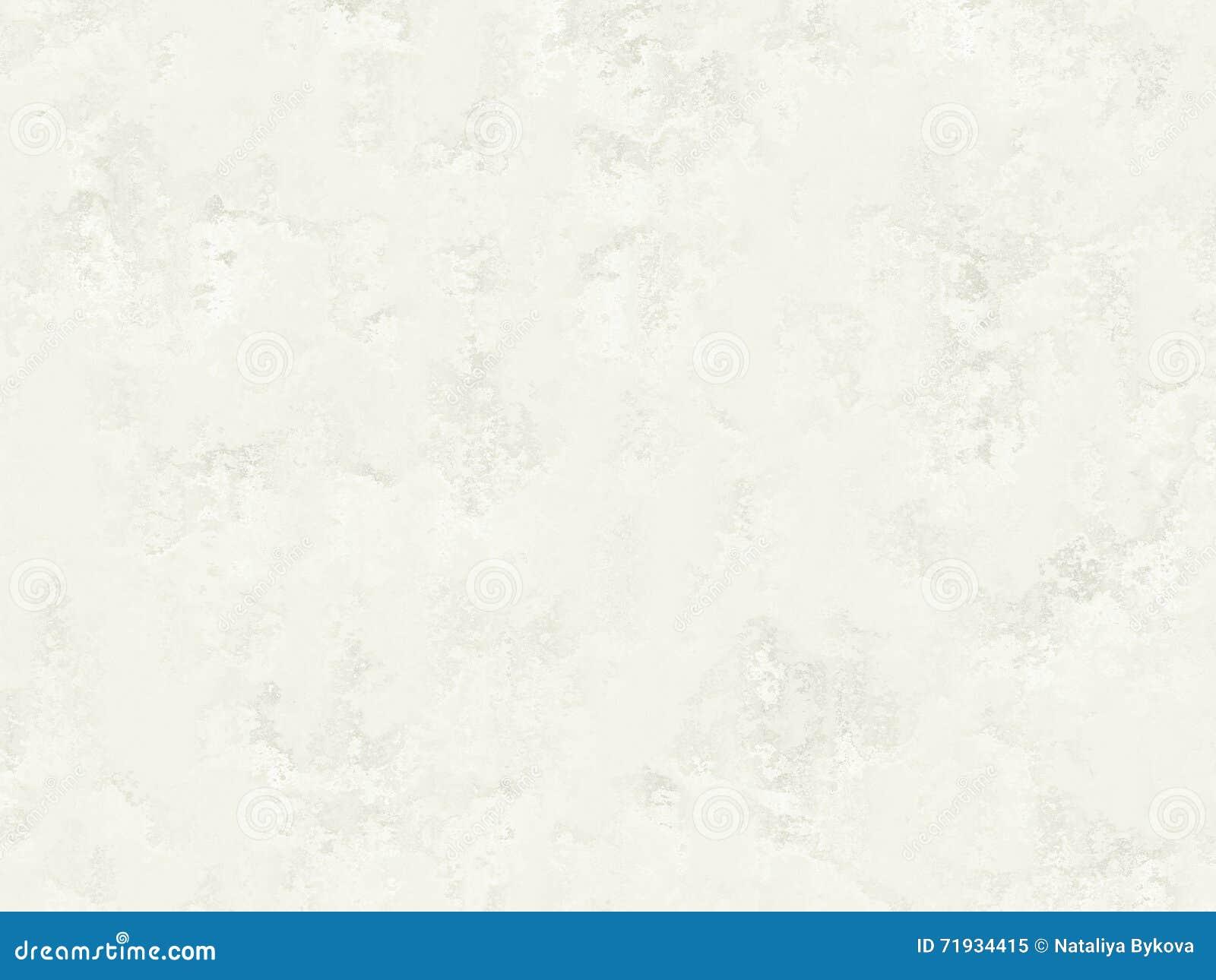 Белая текстура grunge стены, представляет