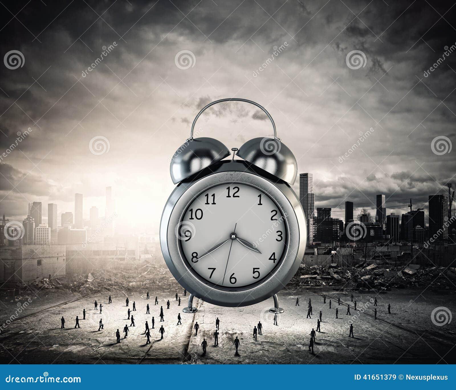 белизна времени предмета предпосылки изолированная принципиальной схемой