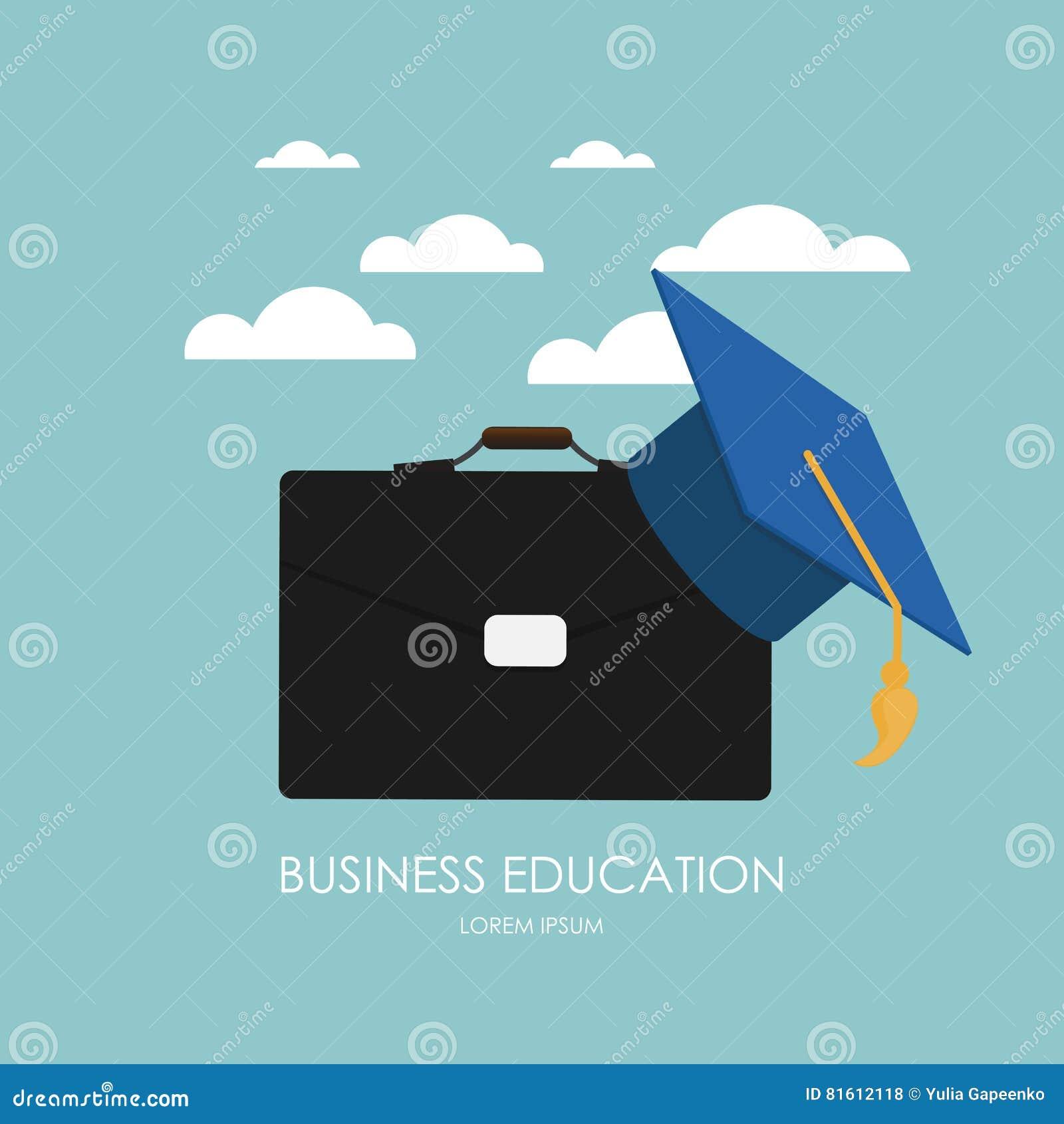 белизна принципиальной схемы дела изолированная образованием Тенденции и нововведение в образовании