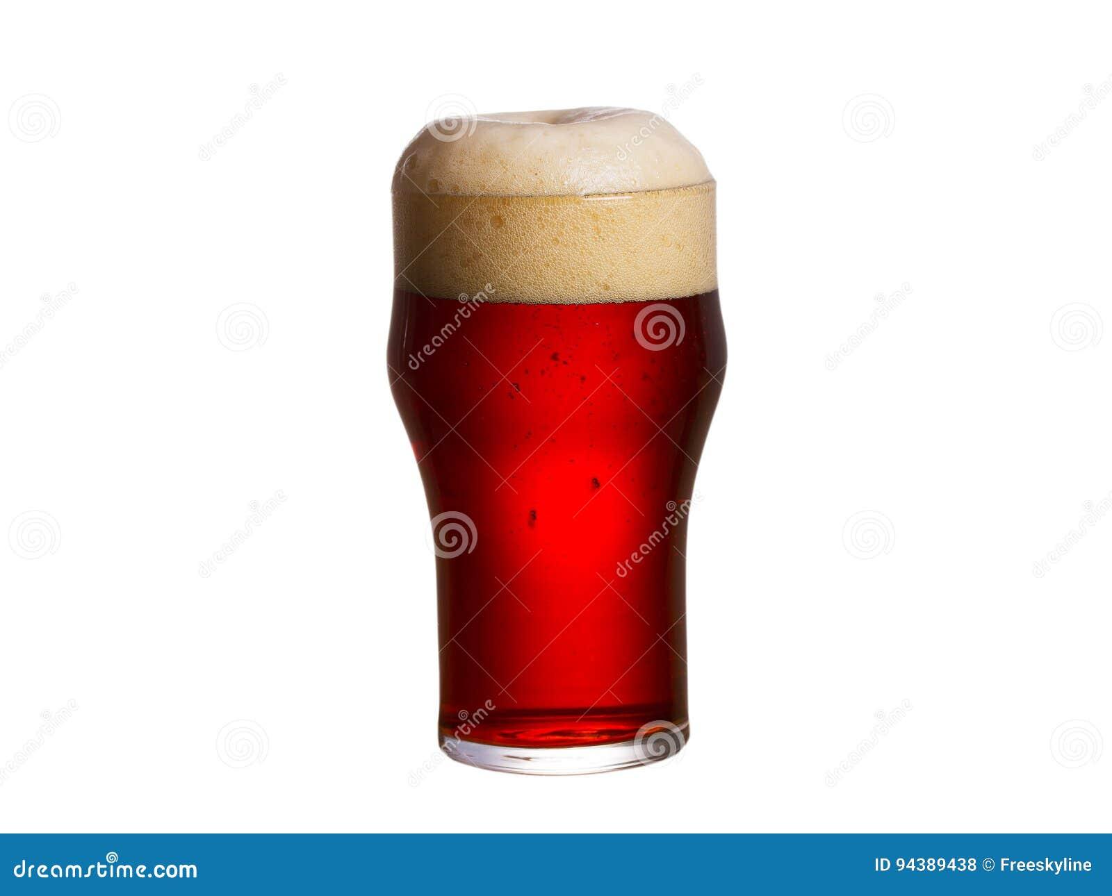 белизна стекла пива предпосылки изолированная aleppo