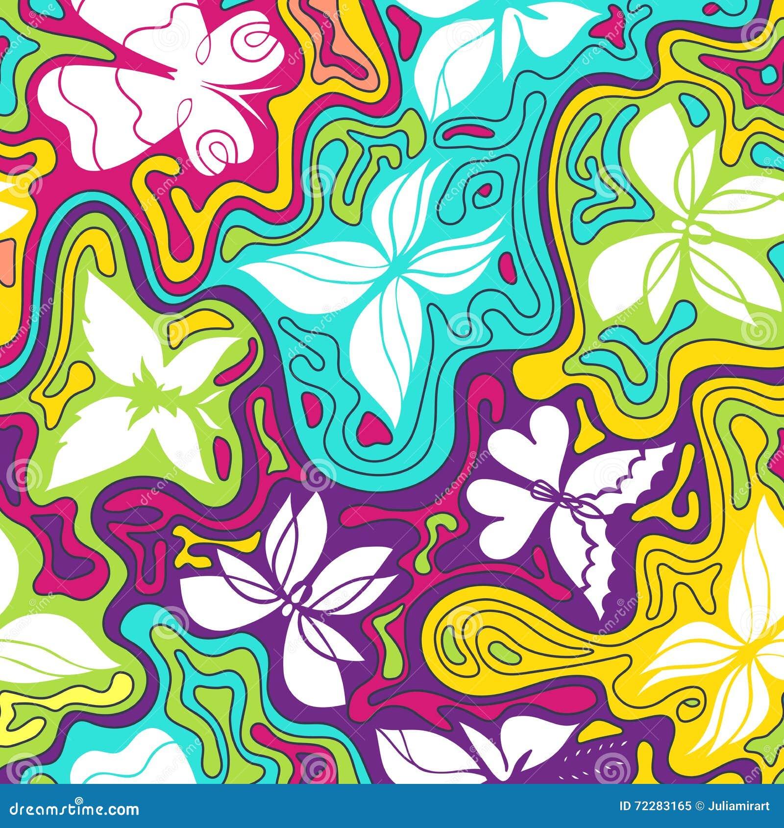 Download Белизна цвета картины бабочки Иллюстрация вектора - иллюстрации насчитывающей картина, естественно: 72283165