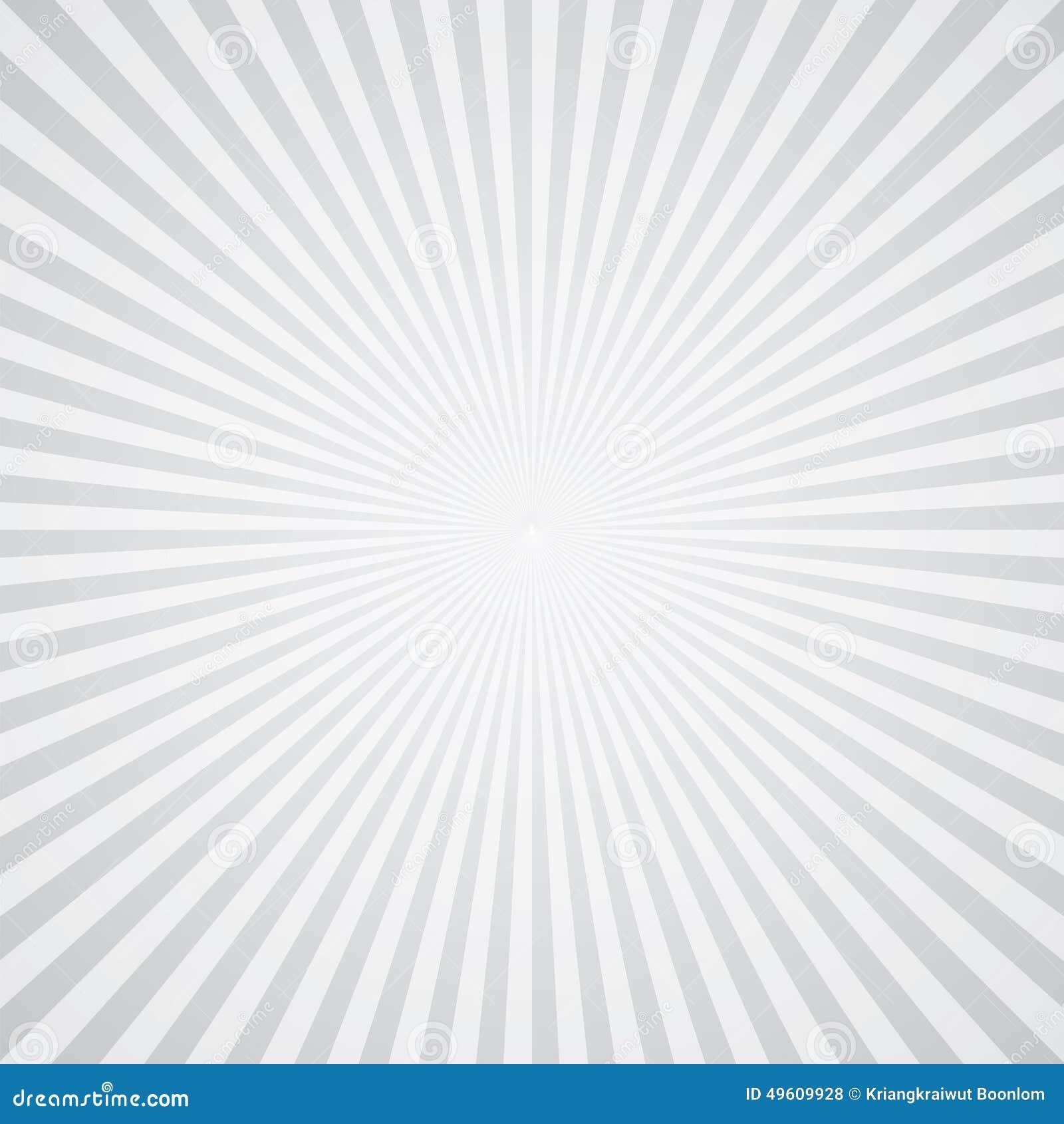 Бело-серая предпосылка сигнала цветовой синхронизации также вектор иллюстрации притяжки corel