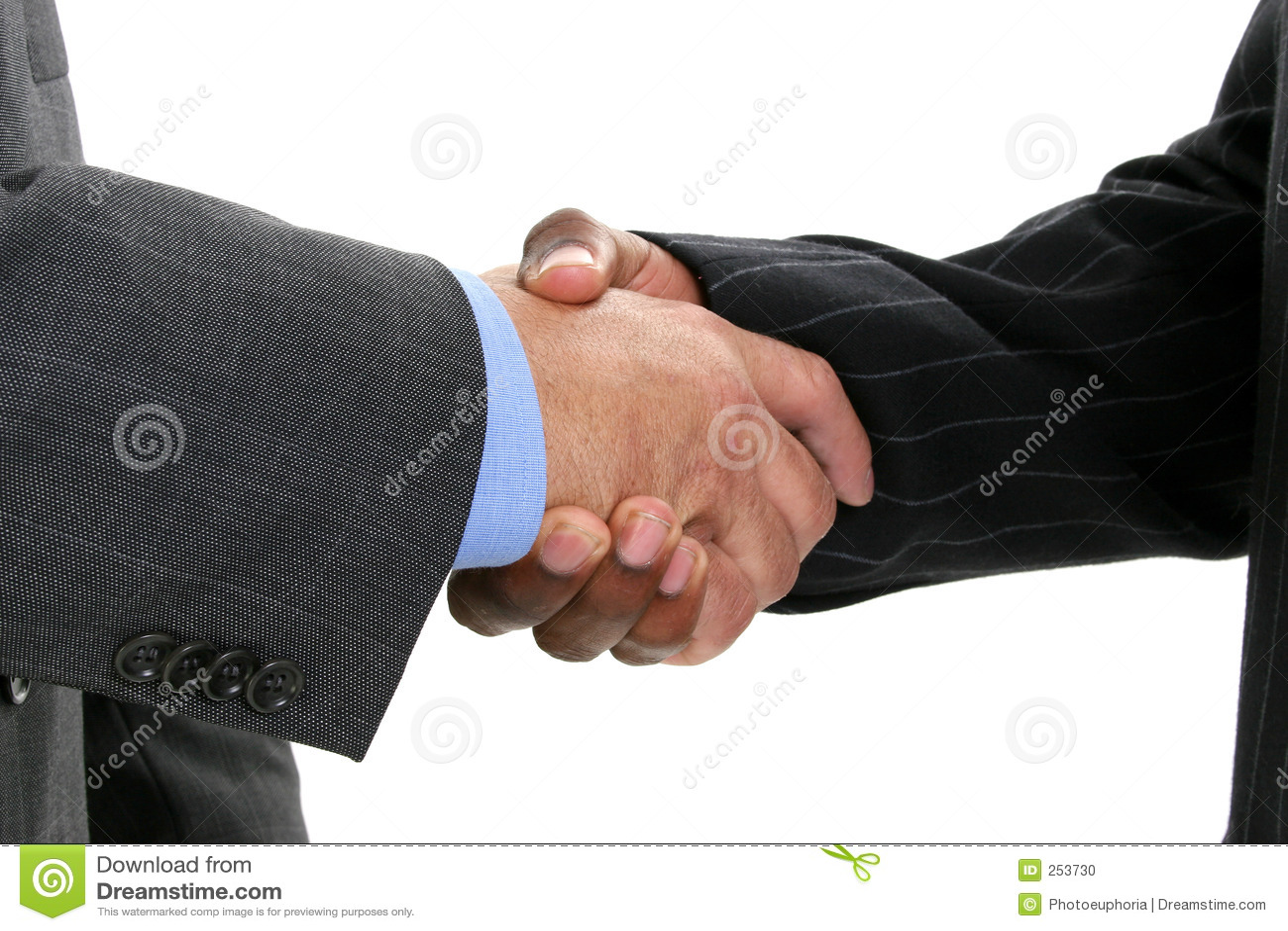 бизнесмены закрывают руки трястия вверх