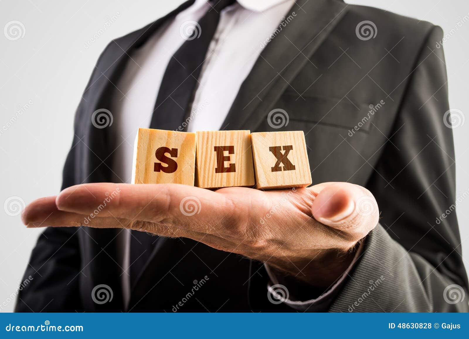 Секс деревянный