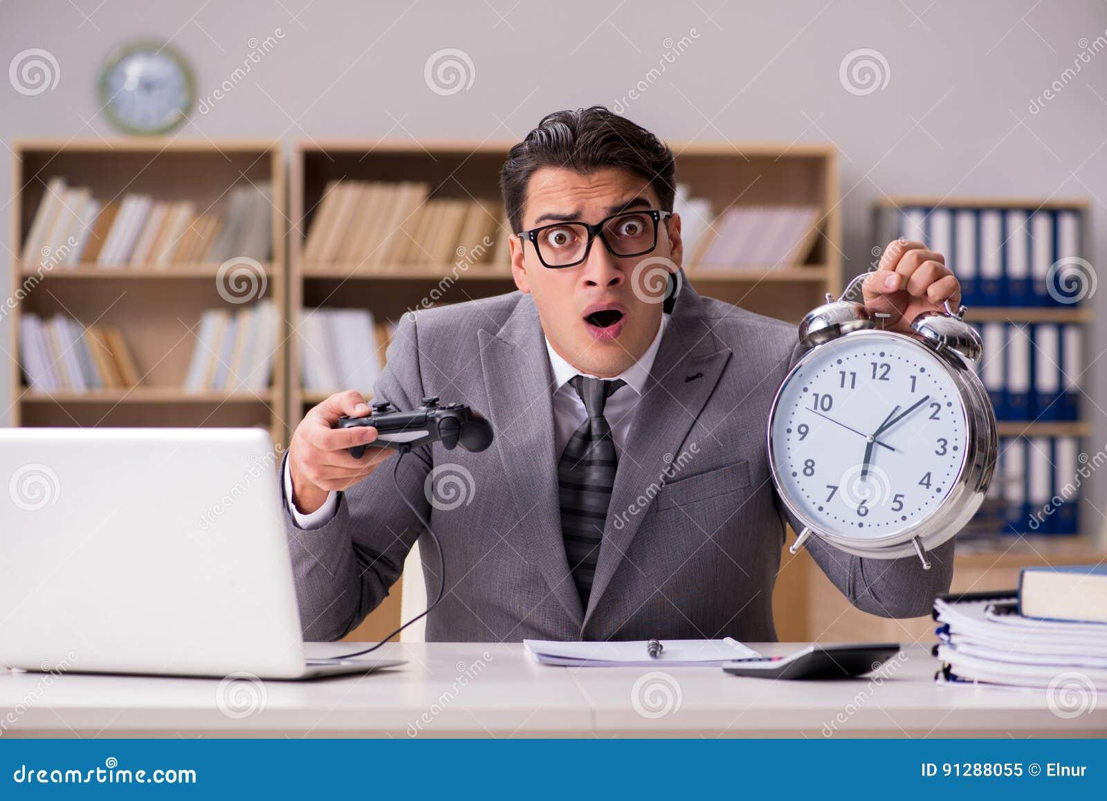 Скачать игры для работы в офисе