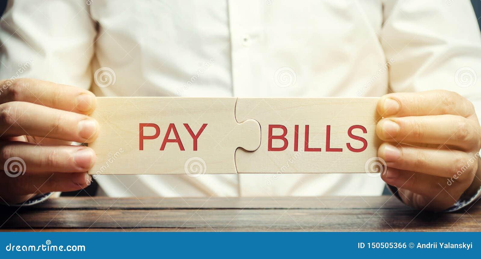 онлайн бесплатно дебет кредит