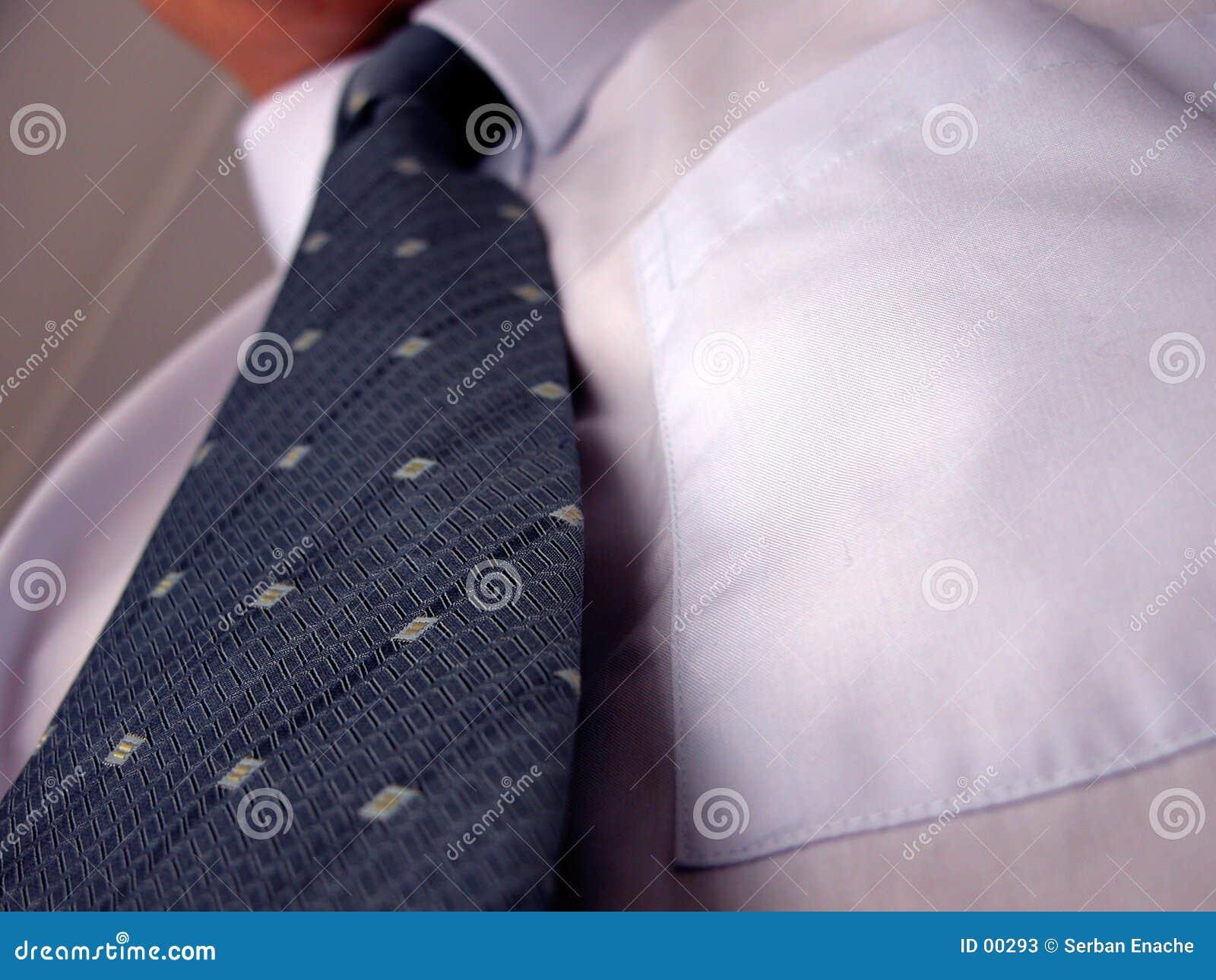 бизнесмен