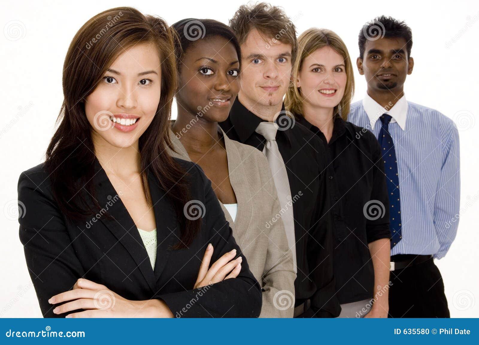 Download бизнес-группа стоковое фото. изображение насчитывающей backhoe - 635580