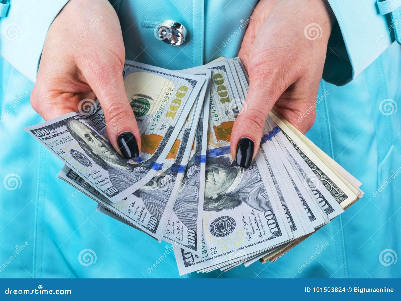 Тинькофф ru оплата кредита по номеру договора