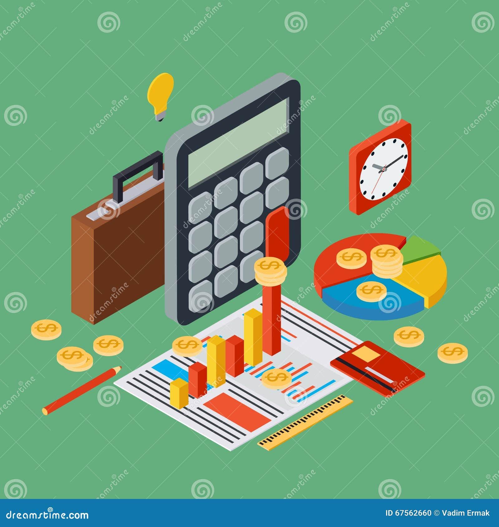 Бизнес планы статистика бизнес план табачный павильон