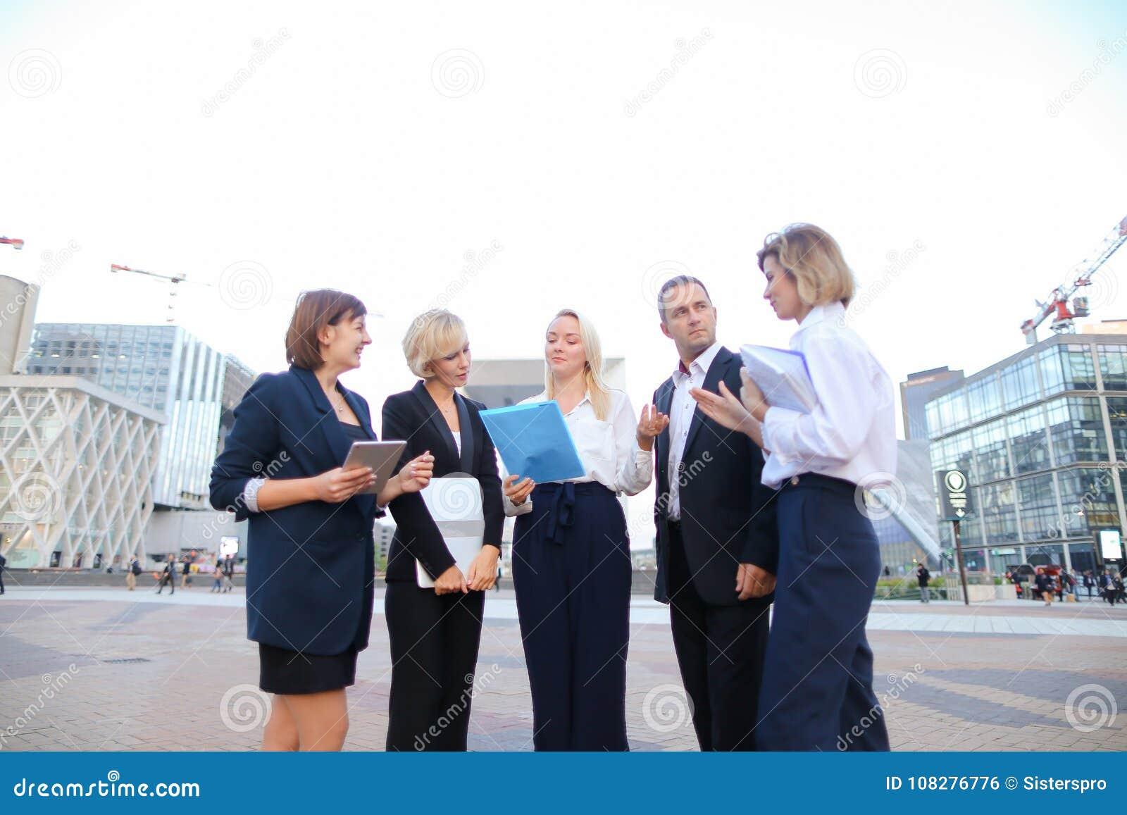 Бизнес партнеры бизнес идея бизнес план бесплатного кафе