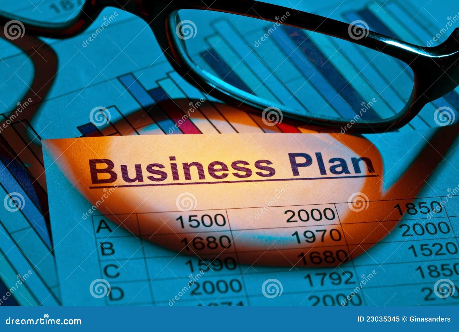 Бизнес план дайвинга серебро бизнес идея