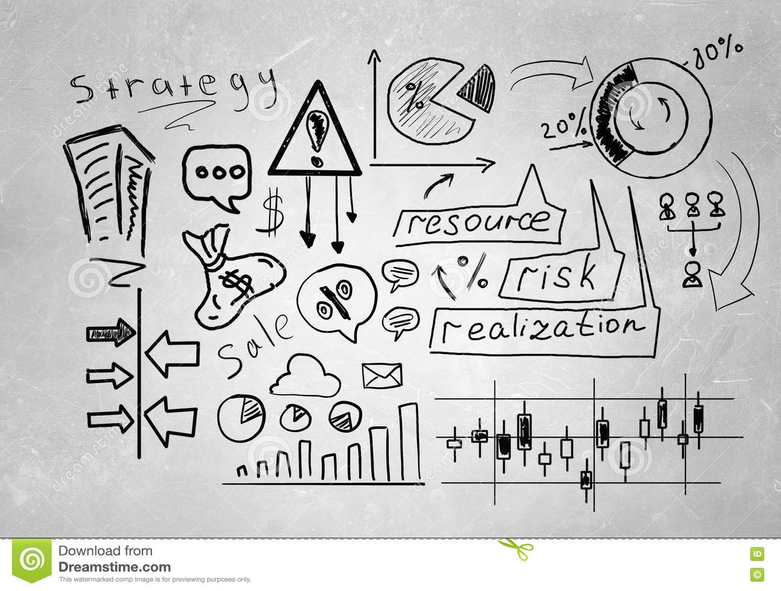 Скачать бизнес план сделанный бизнес план строительного склада