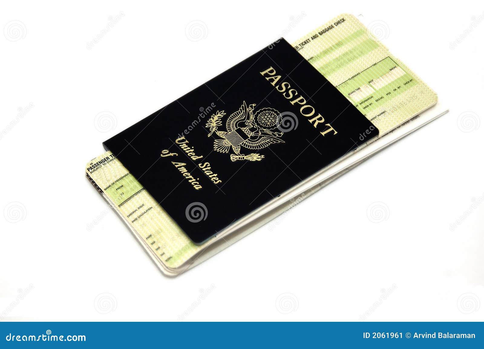 билет к перемещению