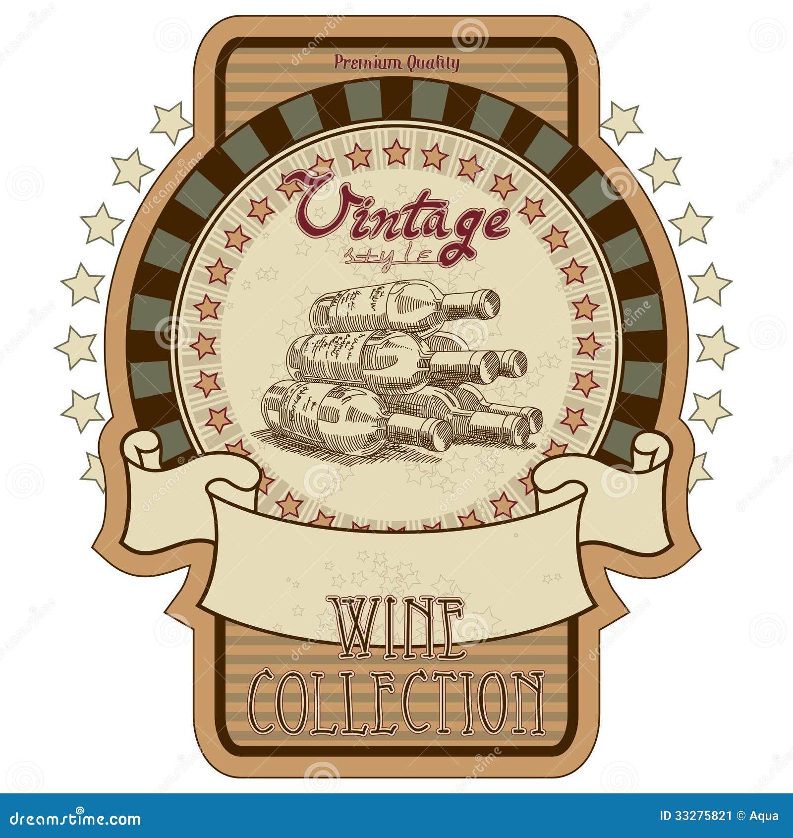 Картинки ценников на вино