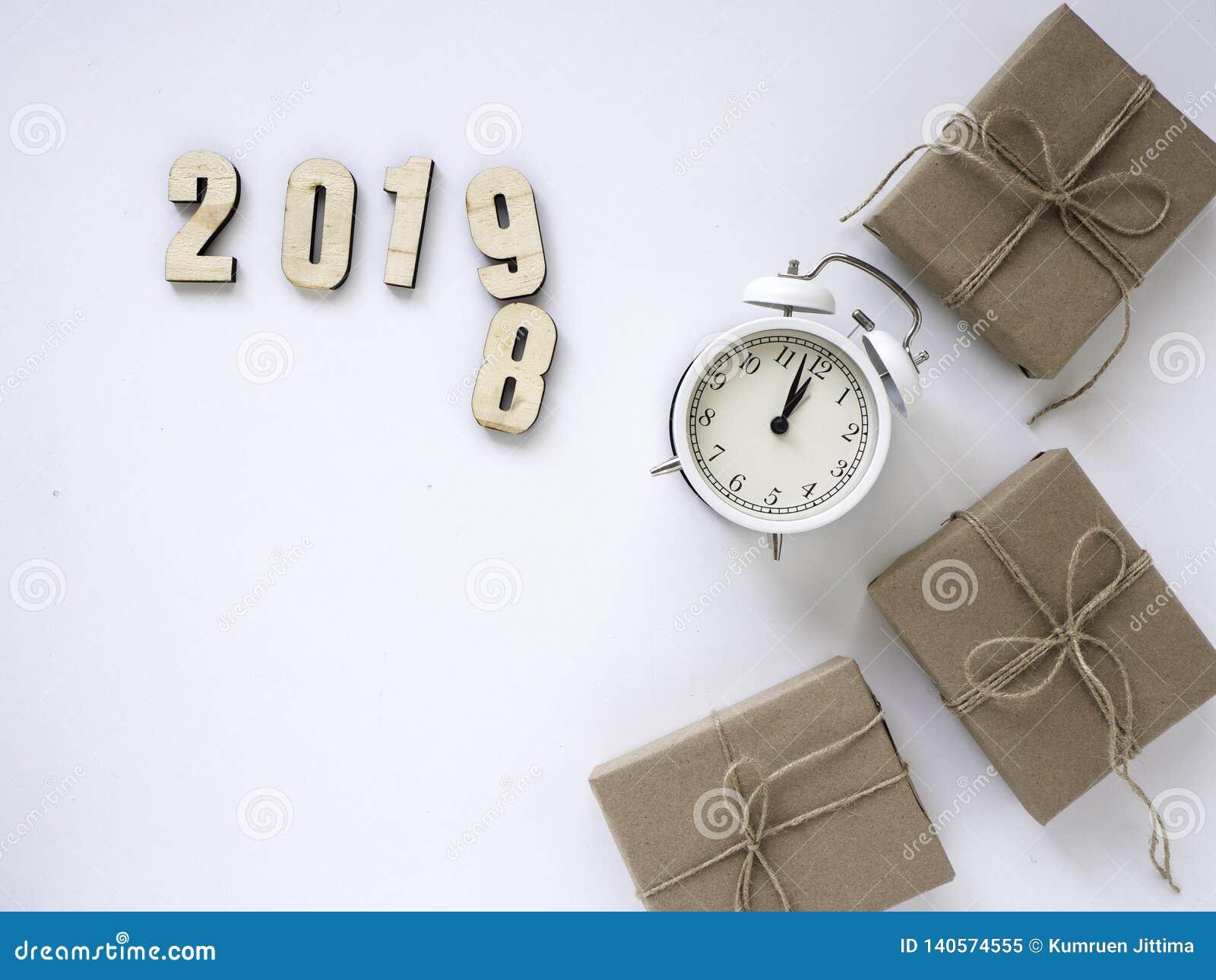 Благодарение и рождество с Новым Годом 2019