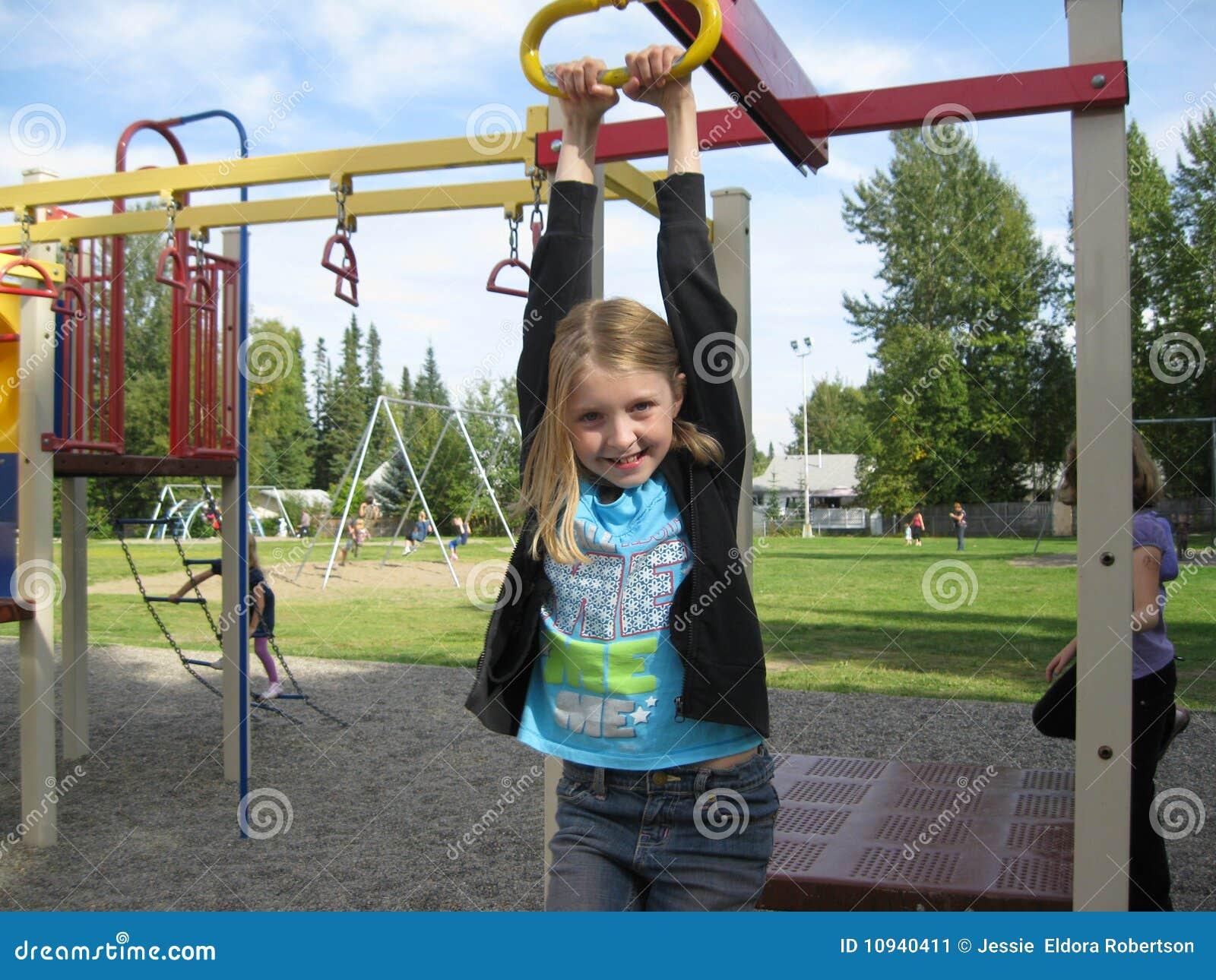 близкий новый играть вверх по zipline