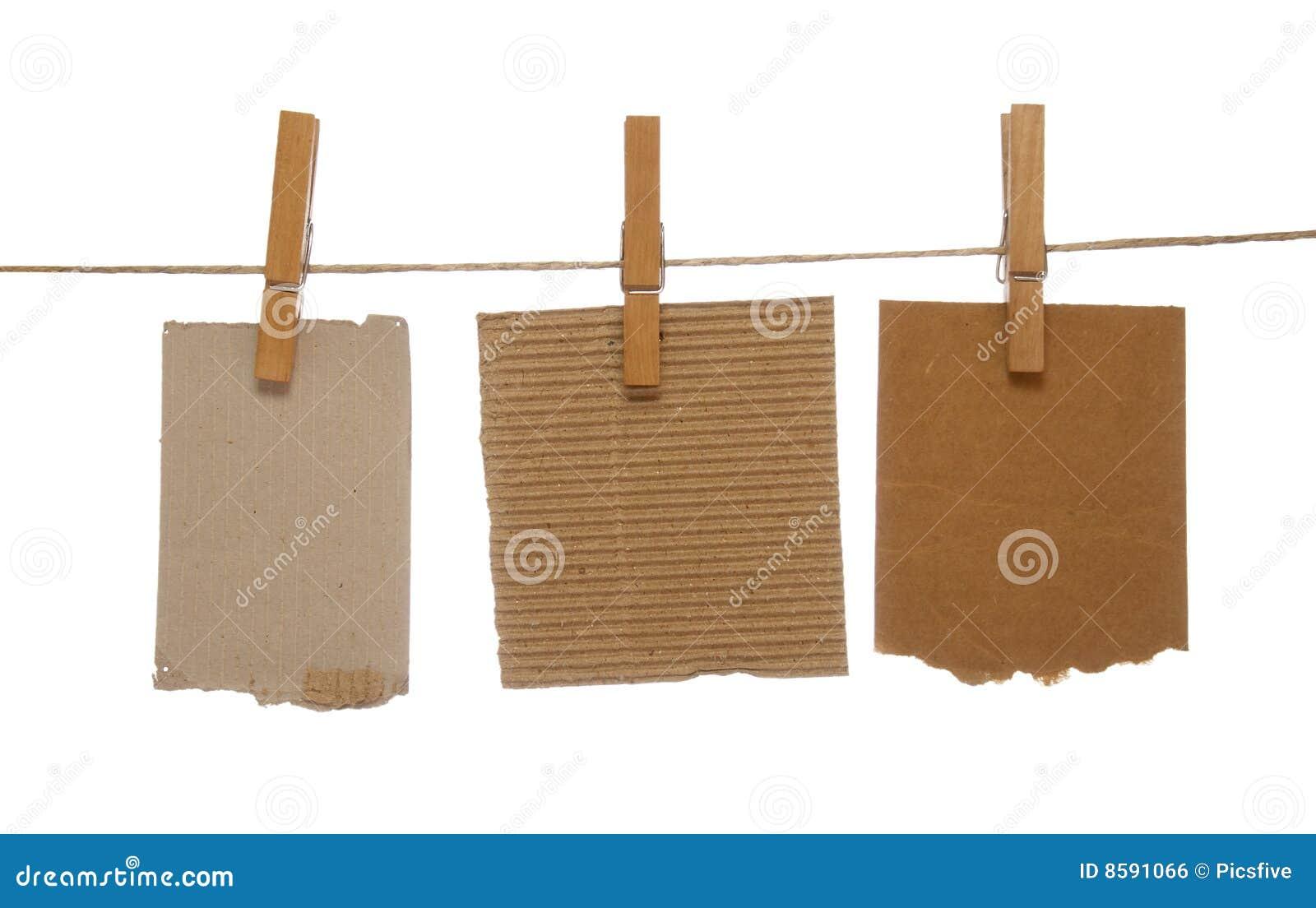 блокноты clothespins