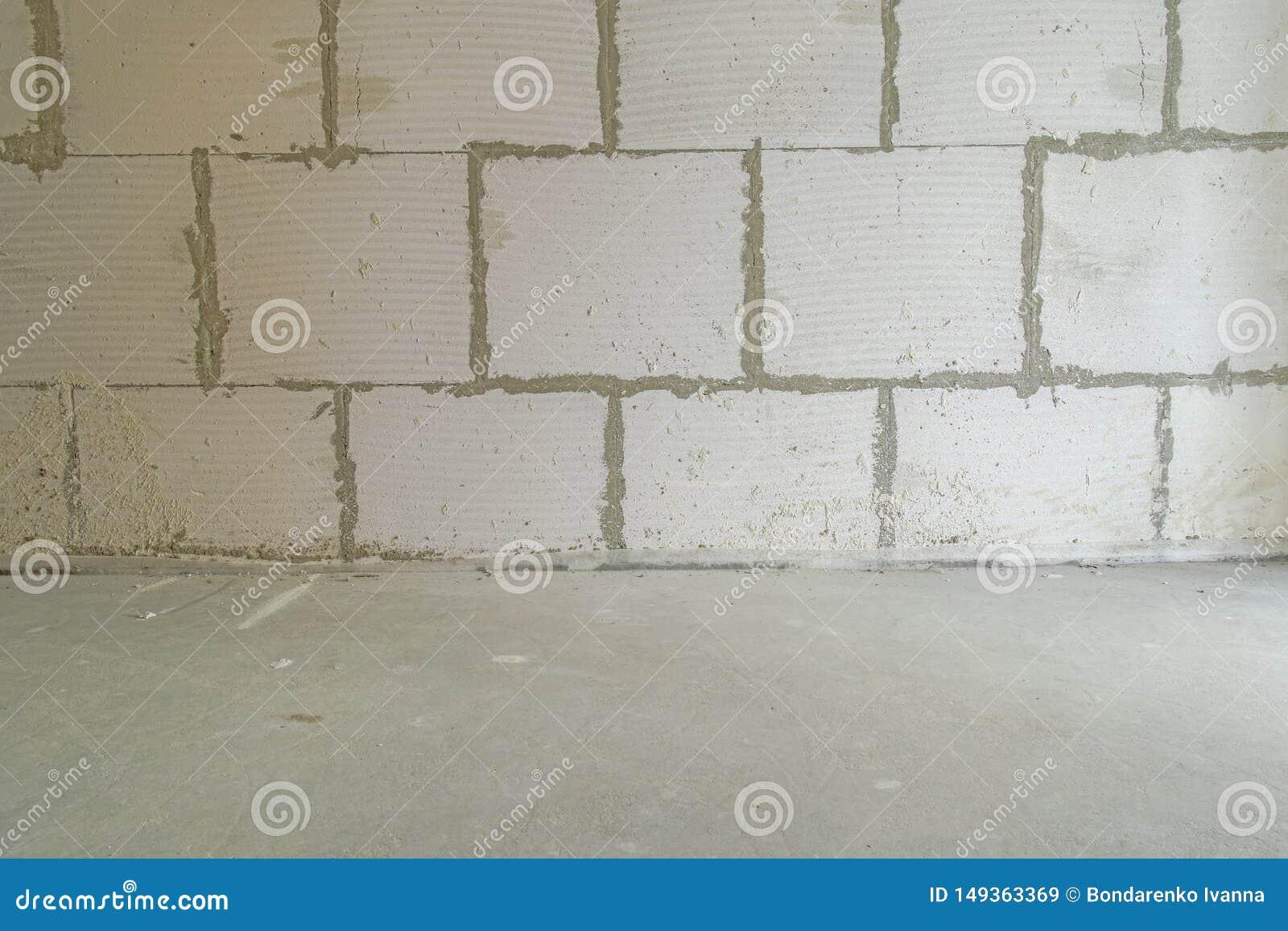 Газа бетон штанги из бетона