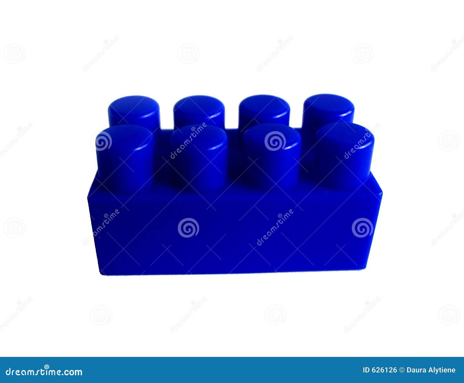 Download блок стоковое фото. изображение насчитывающей lego, засорением - 626126