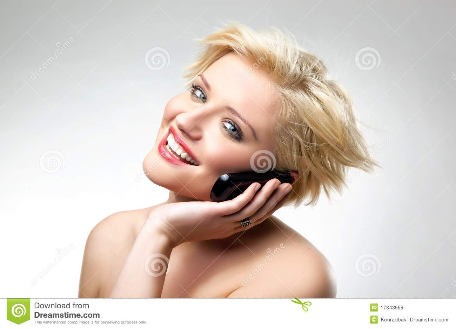 Сперма блондинки красотки фото лбу картинки