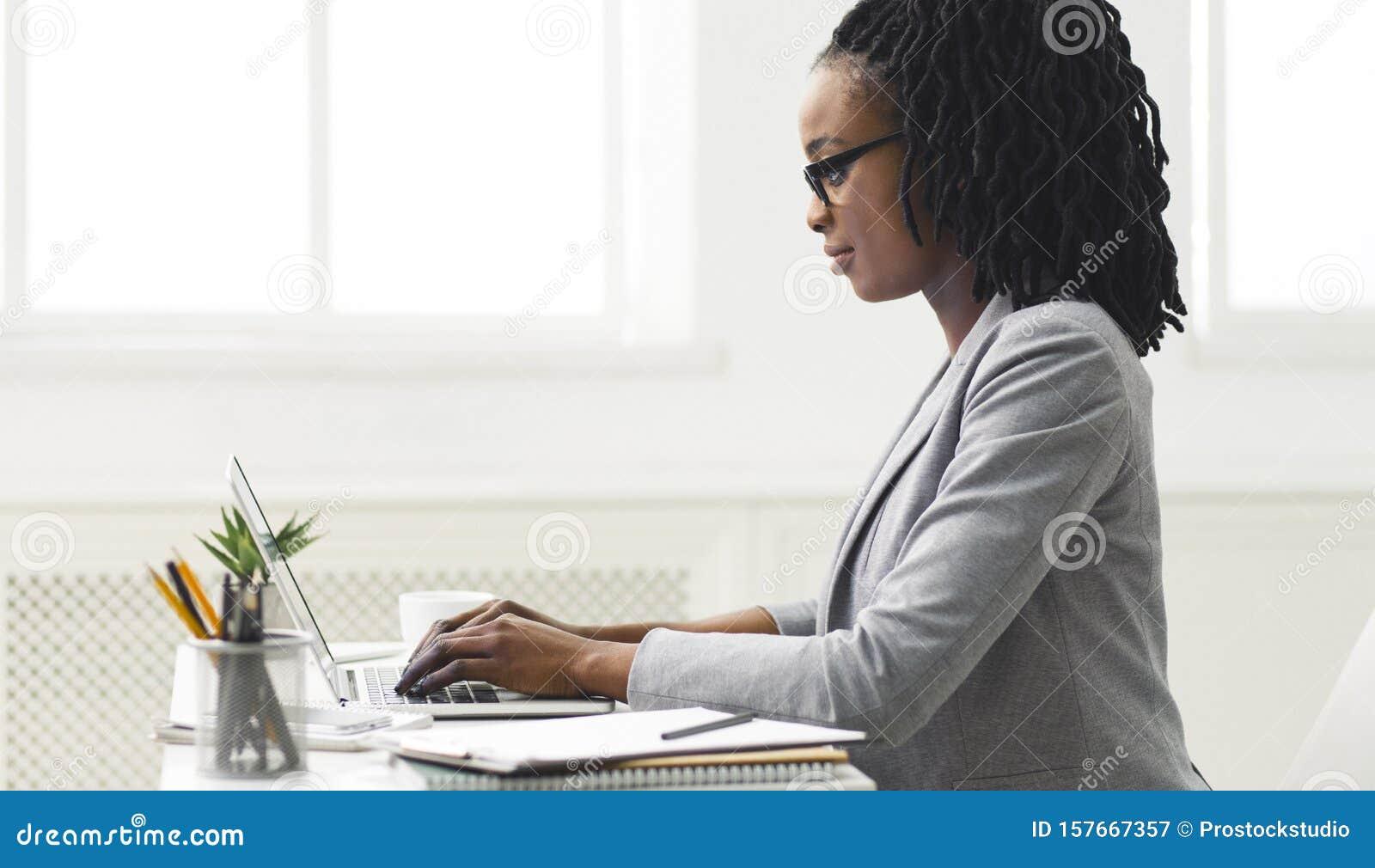 Офисная работа для девушек работа вахтовым методом в самаре для девушек
