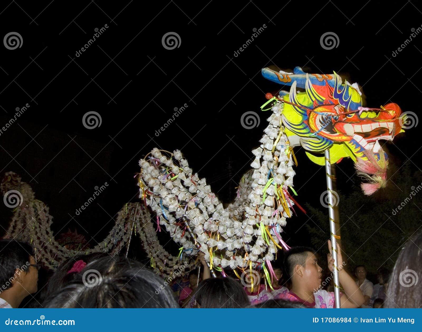 боги 9 императора дракона танцульки