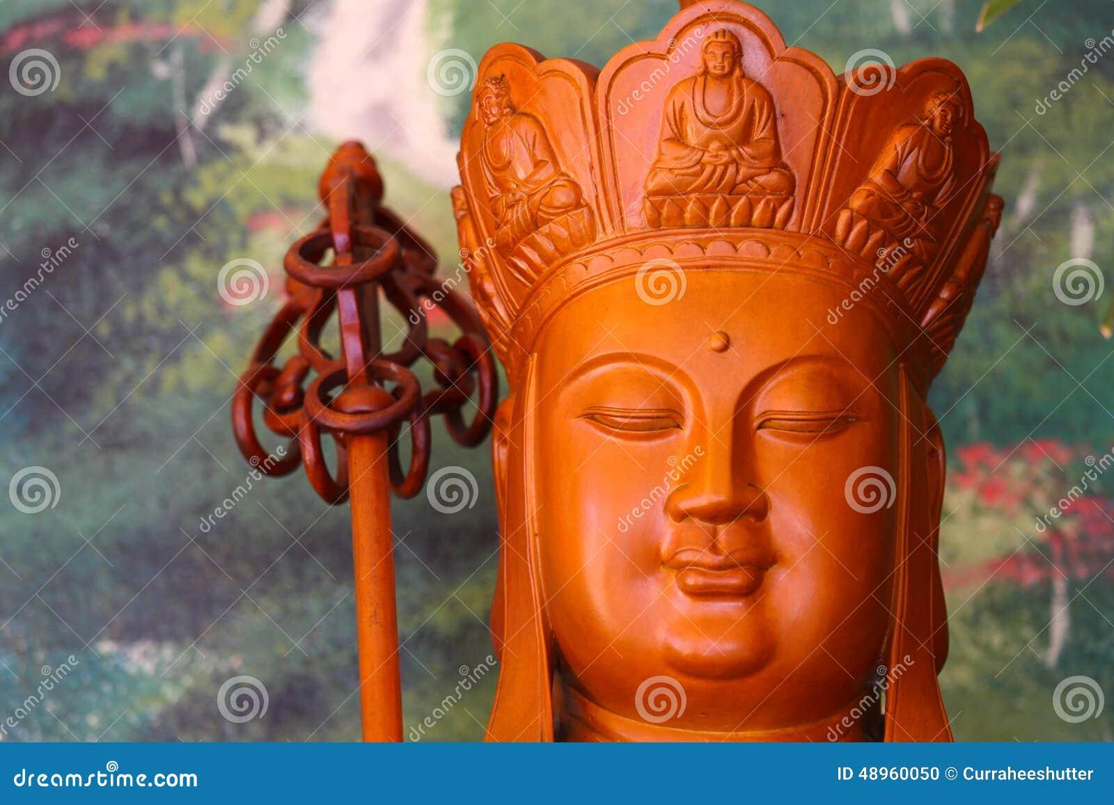 выглядеть такой фото богов богача китайские чтоб помогли высокой