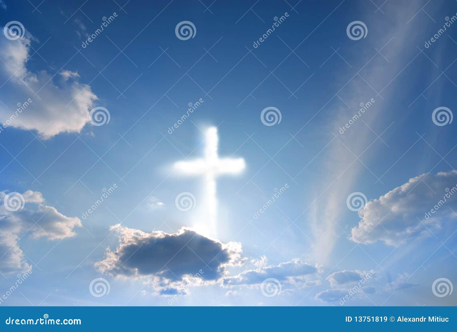 Божественное явление видео фото 544-787