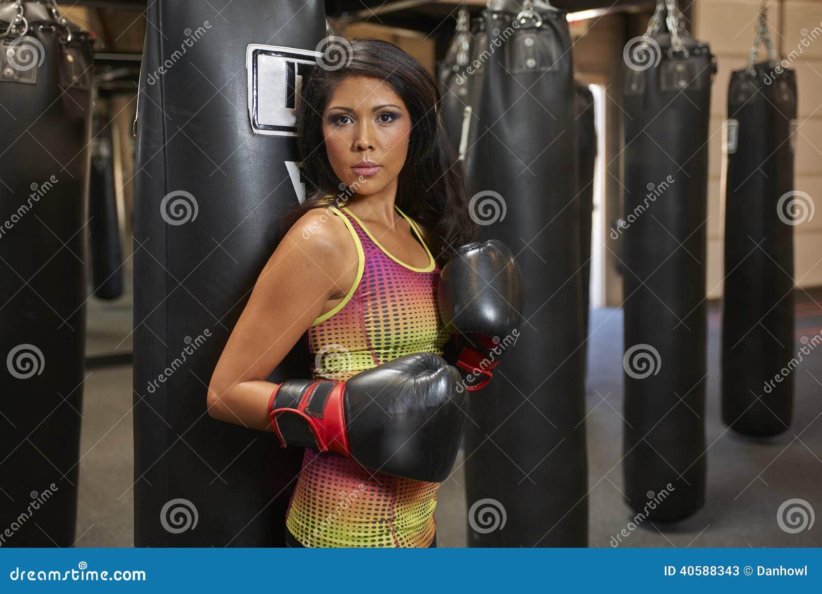 Бокс красоты Latina