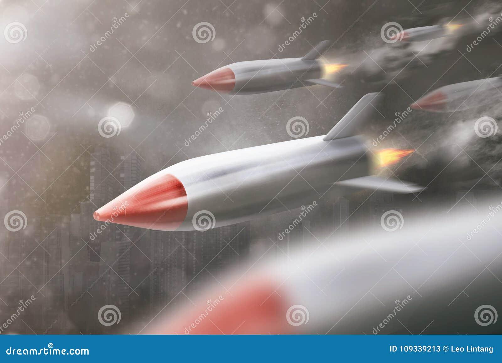 Более быстрое летание ракеты