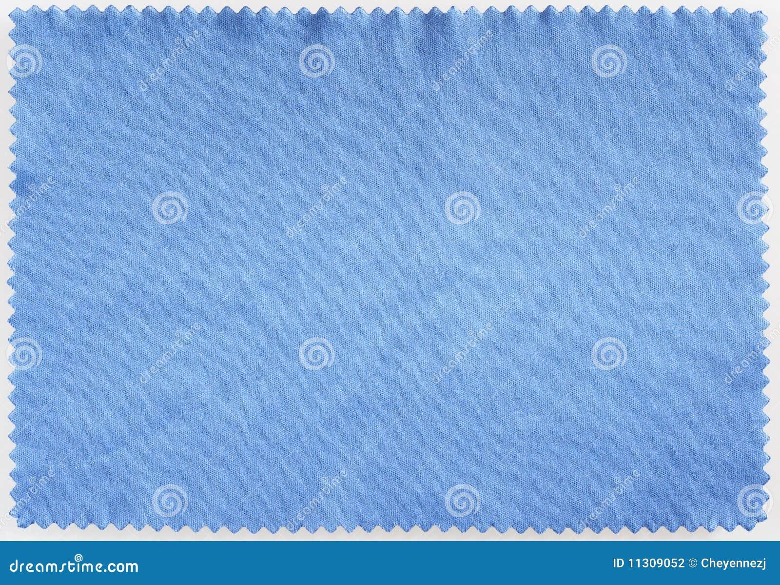 более чистая стеклянная ткань