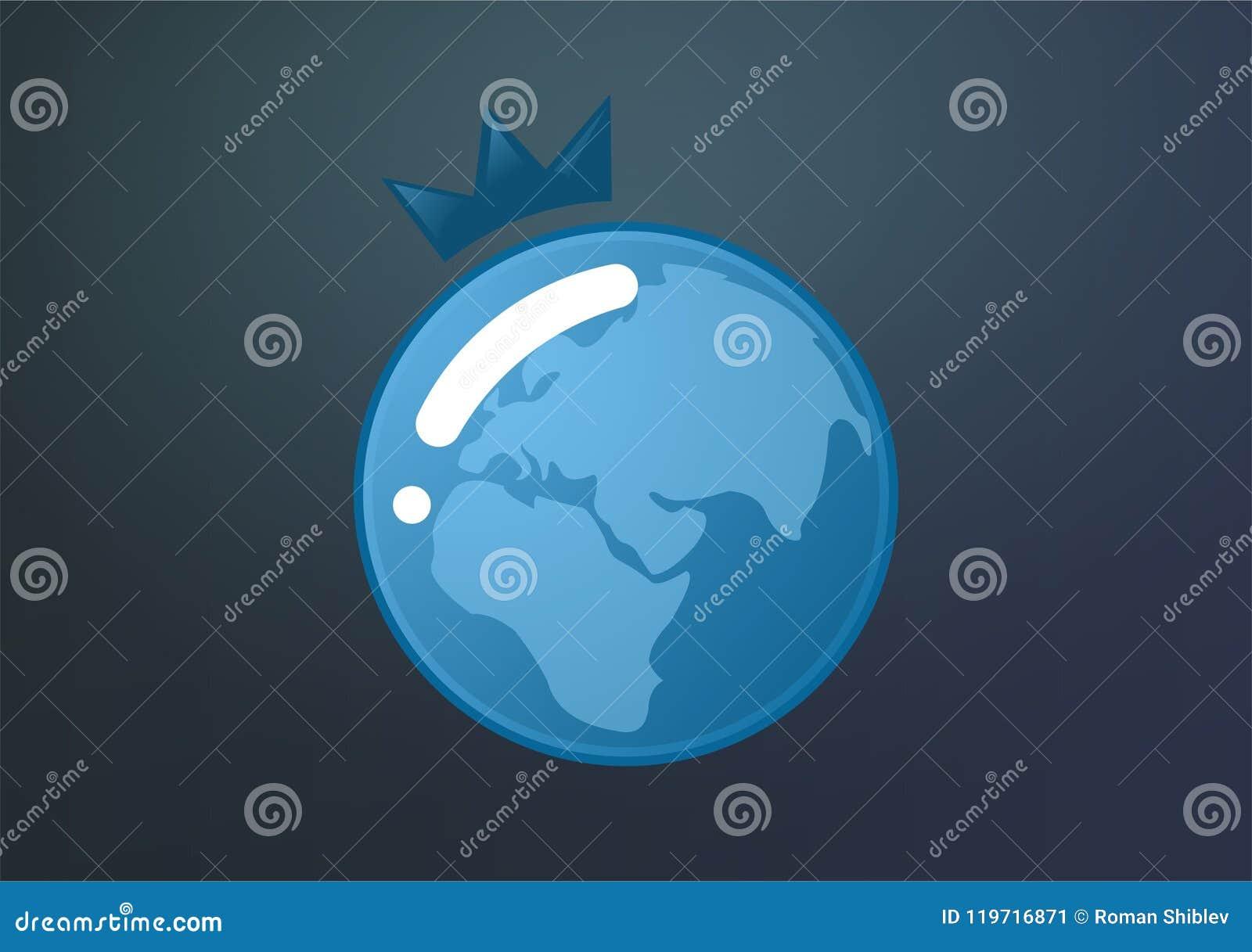 Большая игра мира, мир водя, geo, политики,