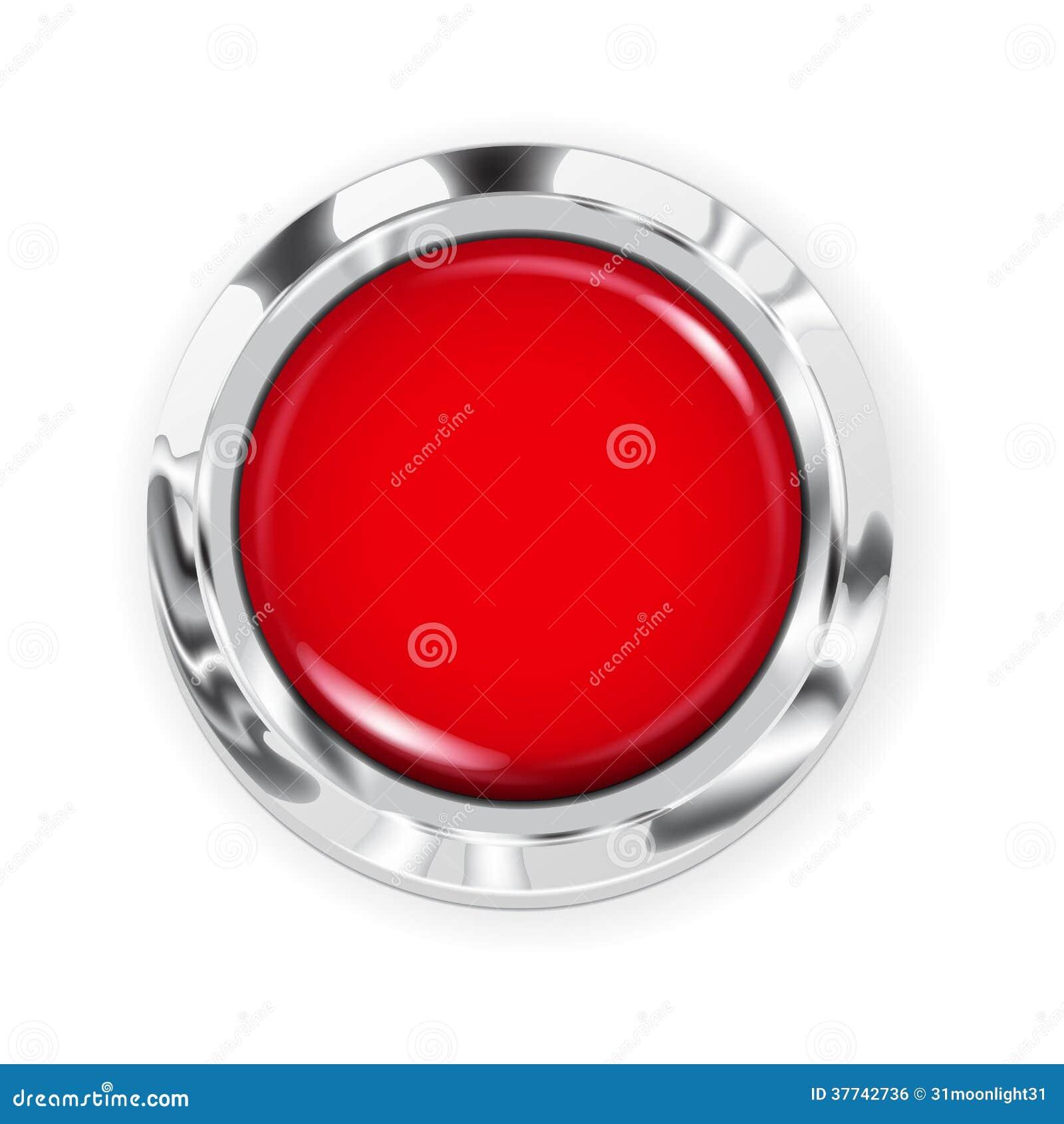 Как сделать стеклянную кнопкушоп