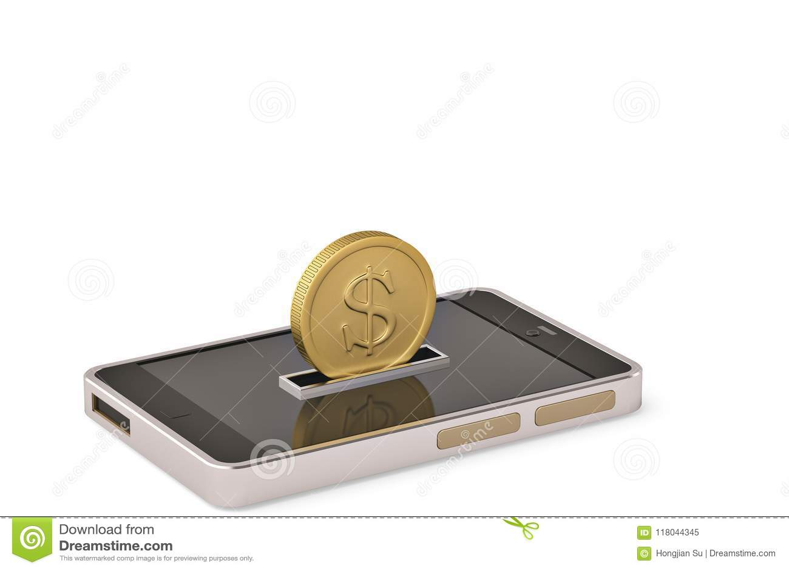 Монетка телефон kupi msk ru