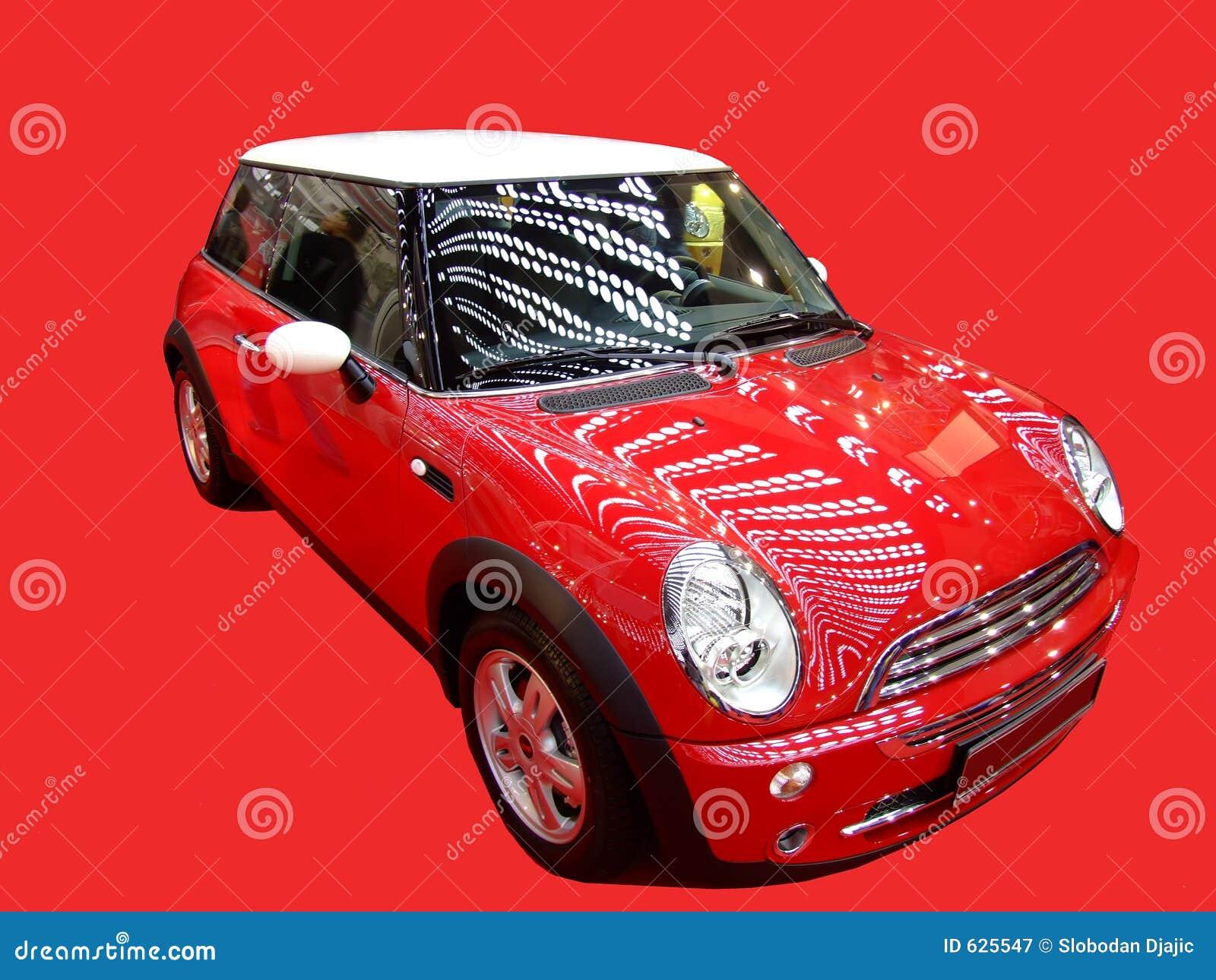 Download бондарь миниый стоковое изображение. изображение насчитывающей автомобиль - 625547