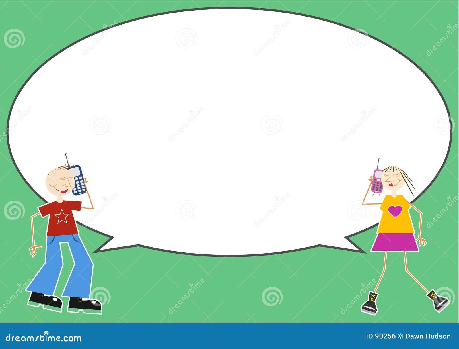 бормотушк пузыря