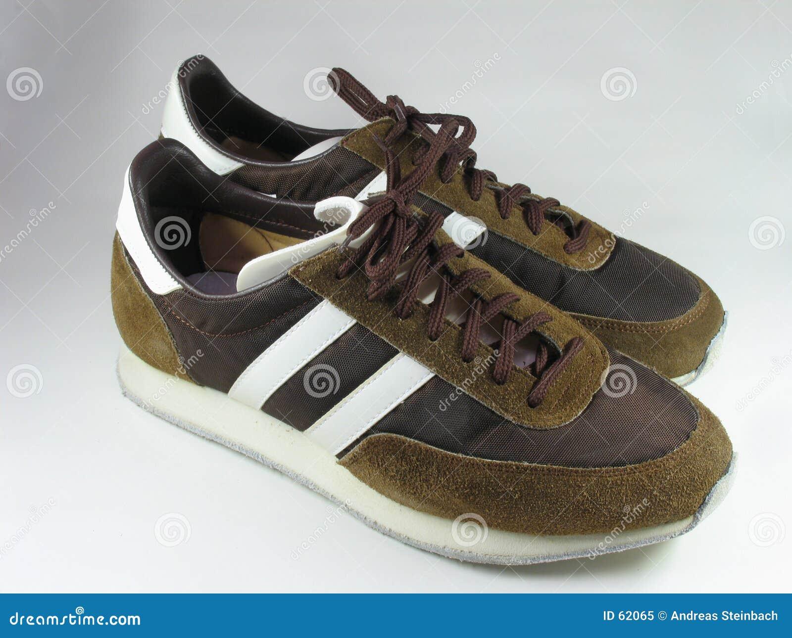 ботинки боулинга