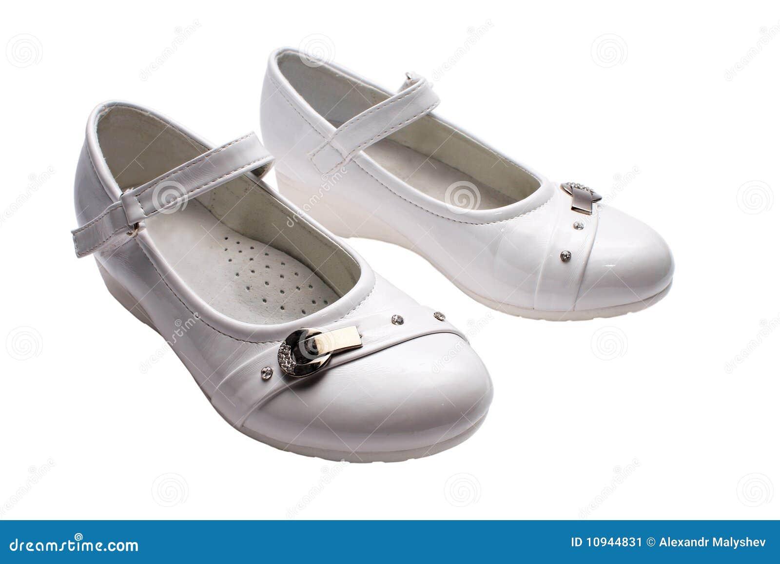 ботинки детей s