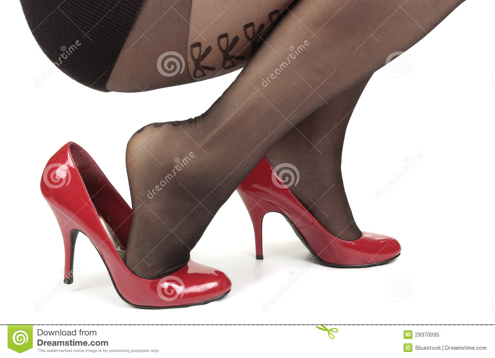 Женские пятки в колготках фото фото 32-641
